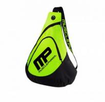 Musclepharm Сумка-рюкзак