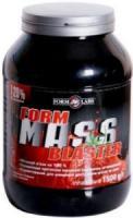 Form Labs Mass Blaster, 1.5 кг
