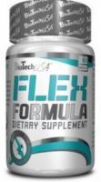 Biotech Flex Formula, 60 капс