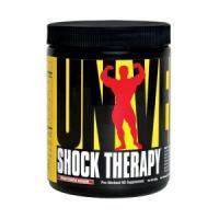 Universal Nutrition Shock Therapy, 200 грамм