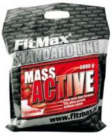 FitMax Mass Active, 5 кг
