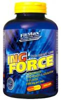 FitMax ING Force, 300 капс