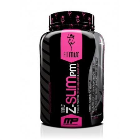 FitMiss Z-Slim PM, 60 капсул