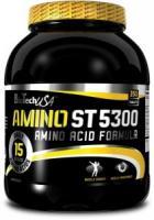 Biotech Amino ST 5300, 350 табл