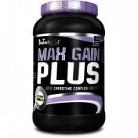 Biotech Max Gain Plus, 1.5 кг