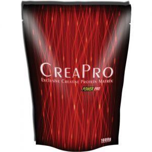 Power Pro CreaPro, 1 кг - ананас