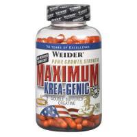 Weider Maximum Krea-Genic, 240 капс
