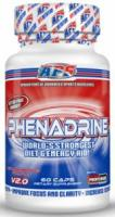 APS Phenadrine, 60 капс