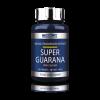Scitec Super Guarana, 100 таблеток