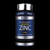 Scitec Zinc, 100 таблеток