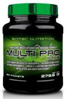Scitec Nutrition Multi Pro Plus, 30 пак