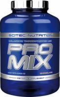 Scitec Pro Mix, 3 кг