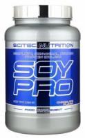 Scitec Nutrition Soy Pro, 910 грамм