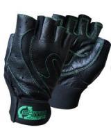 Перчатки Scitec Green Style