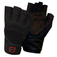 Перчатки Scitec Red Style