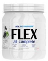 AllNutrition Flex All Complete, 400 грамм