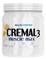 AllNutrition Cremal3 Muscle Max, 500 грамм