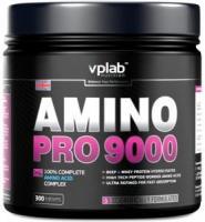 VPLab Amino Pro 9000, 300 табл
