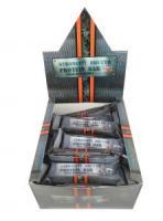 Strong Fit протеиново-углеводный батончик 25%, 60 грамм, 20 шт/уп