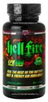 Innovative Labs Hellfire, 90 капсул