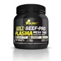 Olimp Gold Beef-Pro Plasma, 300 табл