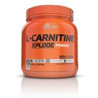 Olimp L-Carnitine Xplode, 300 грамм