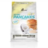 Olimp Hi Pro Pancakes, 900 грамм