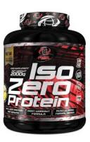 AllSports Labs Iso Zero Protein, 2 кг