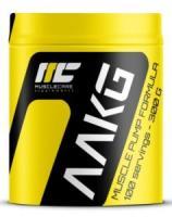 Muscle Care AAKG, 300 грамм