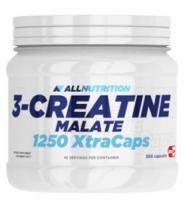 AllNutrition 3-Creatine Malate, 360 капс