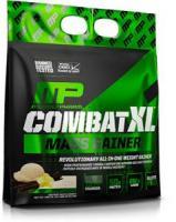 MusclePharm Combat XL Mass Gainer, 5.44 кг