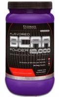 Ultimate BCAA 12 000 Powder, 457 грамм
