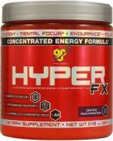BSN Hyper FX, 324 грамма