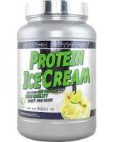 Scitec Nutrition Protein Ice Cream, 1.25 кг