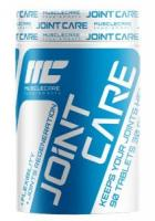 Muscle Care Joint Care, 90 табл