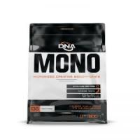 Olimp DNA Creatine MONO, 500 грамм