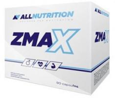 AllNutrition ZMA-X, 90 капс