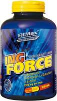 FitMax ING Force, 150 капс