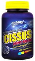 FitMax Cissus, 120 капс