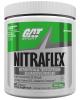 GAT Nitraflex, 300 грамм