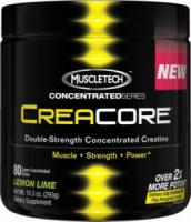 Muscletech CreaCore, 300 грамм