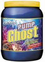 FitMax Pump Ghost, 450 грамм